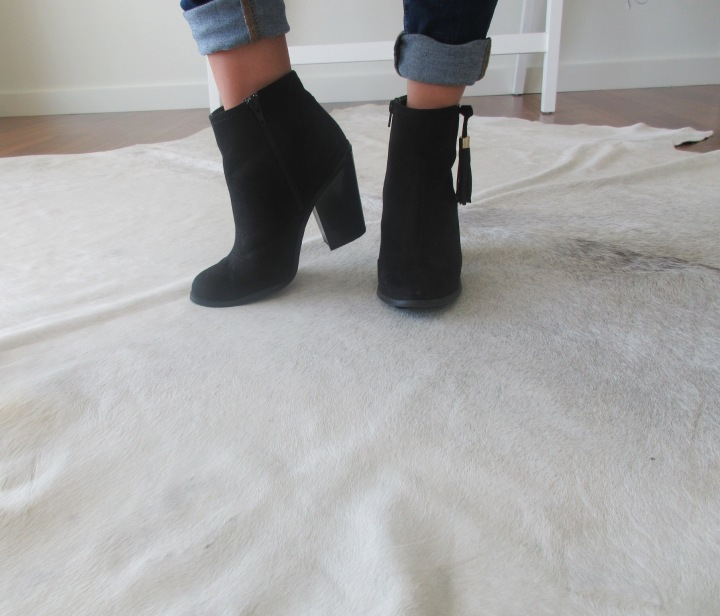 Bootie blog post 9:29 pic 1