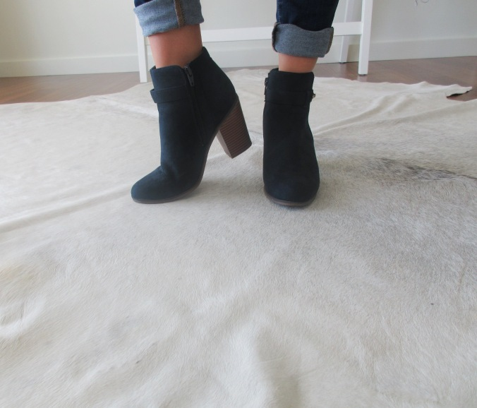 Bootie blog post 9:29 pic 2