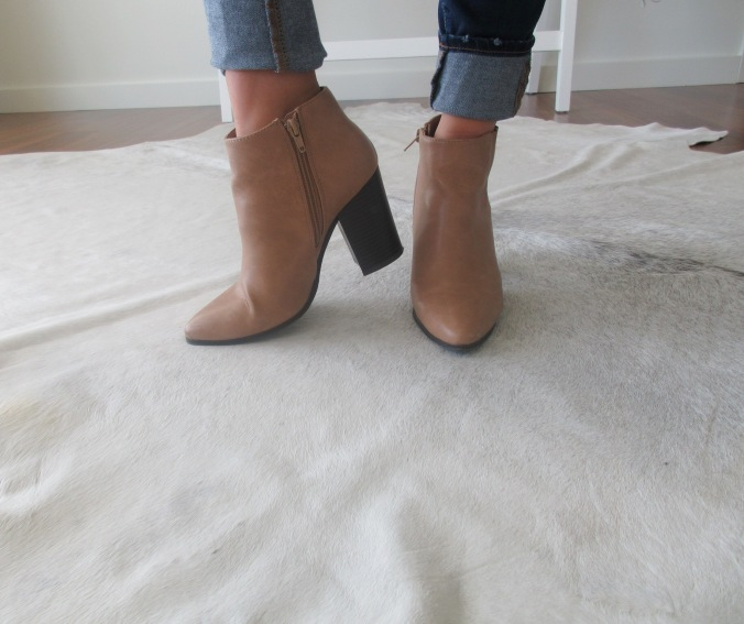 Bootie blog post 9:29 pic 5