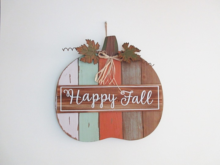 Fall Haul Blog Post pic 12 9:12