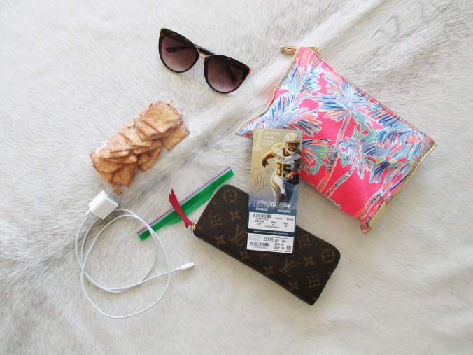 Gameday Essentials Blog Post Pic 3 9:10
