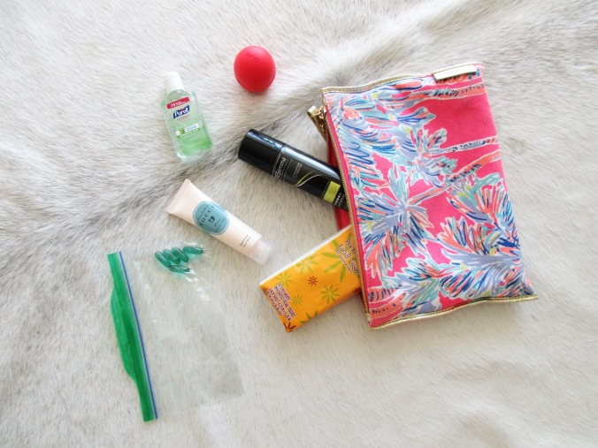 Gameday Essentials Blog Post Pic 4 9:10