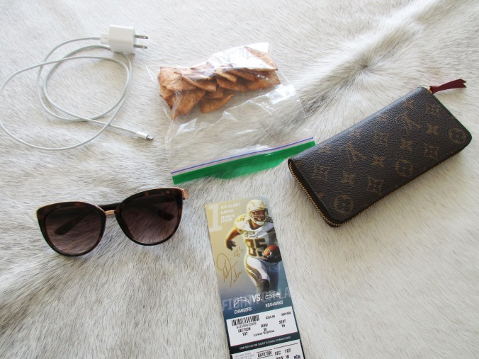 Gameday Essentials Blog Post Pic 6 9:10