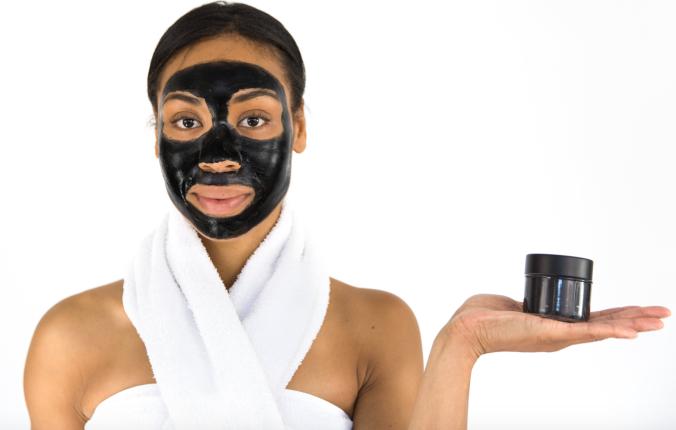 hack face mask