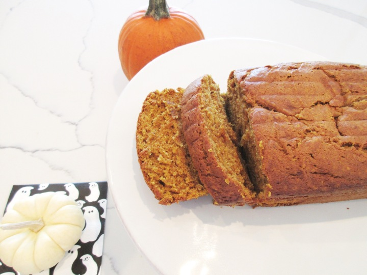 pumpkin bread 14