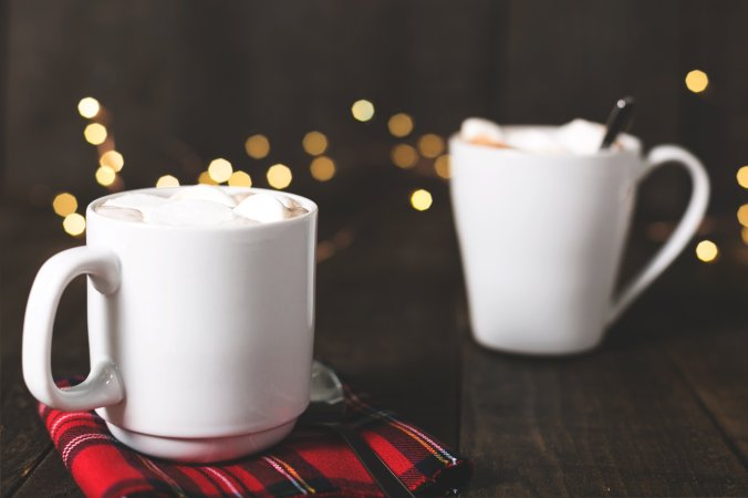 holiday-hot-chocolate_4460x4460