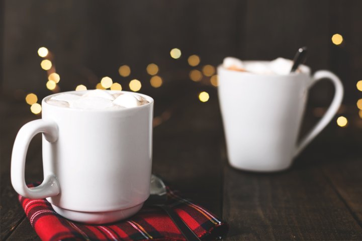 holiday-hot-chocolate_4460x4460