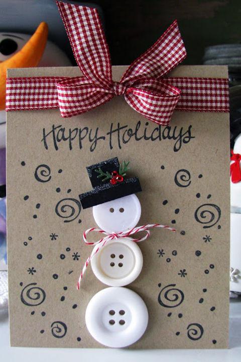 deedee-campbell-snowman-card