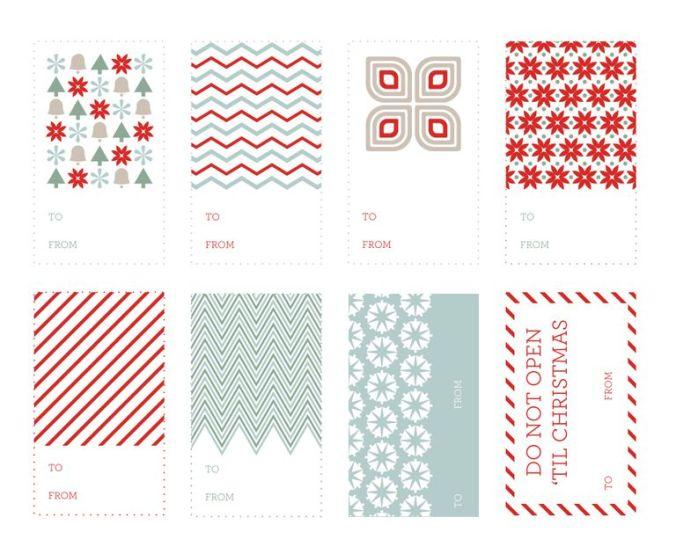 demostifluff-printable-christmas-gift-tags-5820b4f93df78cc2e8875af9