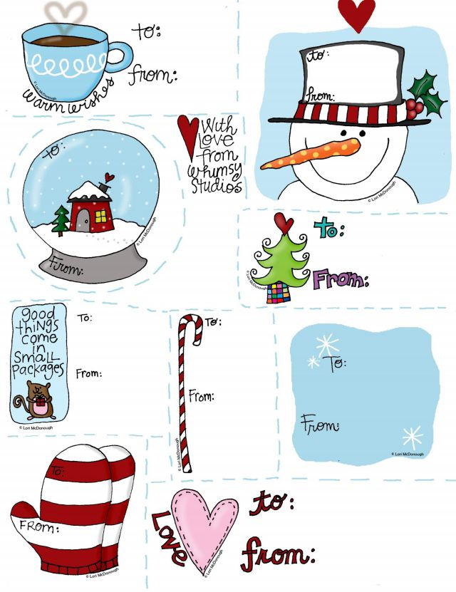 fresh-picked-whimsy-printable-christmas-gift-tags-5820ae763df78cc2e883eac4