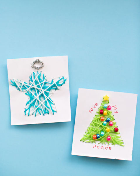 gallery-1481747526-ghk-christmas-cards-string-art