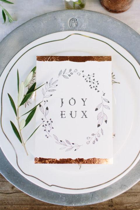 joy-eux-card