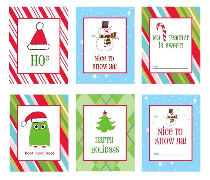 living-locurto-printable-christmas-gift-tags-5820b44f5f9b581c0b44f737
