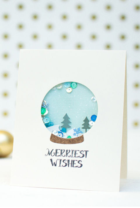 merriest-wishes-card-mayholic-craft