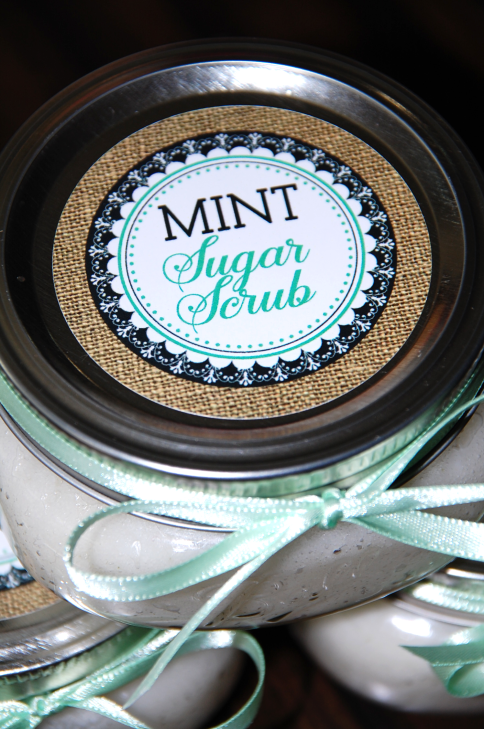 Mint-Sugar-Scrub-2