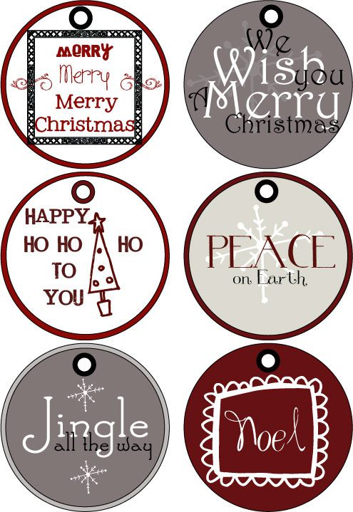 poppies-at-play-printable-christmas-gift-tags-5820b0dd3df78cc2e8850191