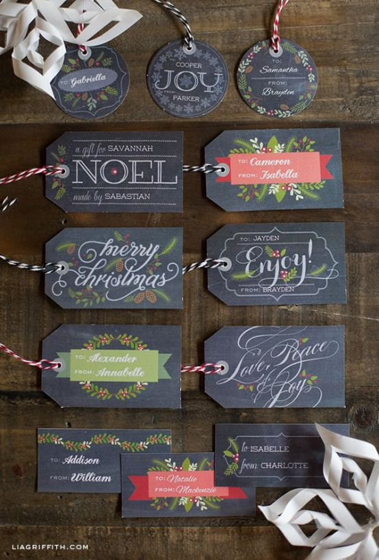 Printable_Chalkboard_Gift_Tags_Labels_Christmas-5820a6085f9b581c0b3e22fd