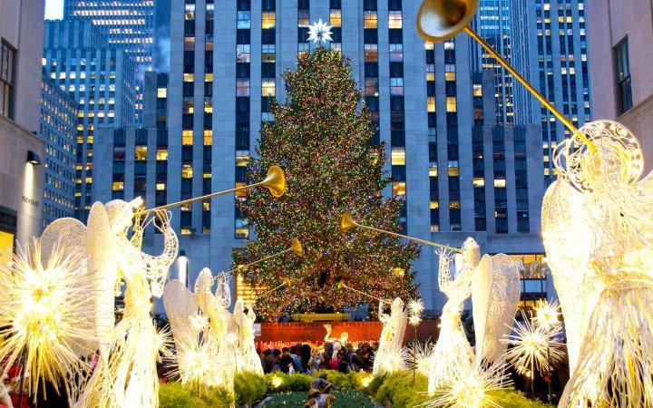 rockefeller-center-christmas-tree-ROCKTREE0817