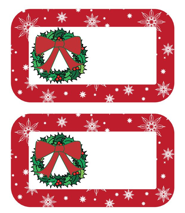 totra-gialla-printable-christmas-gift-tags-5820ad143df78cc2e8835f10