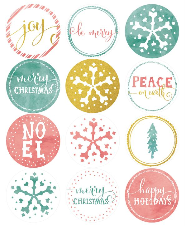 world-xmas-tags-5820b9665f9b581c0b47a5d0